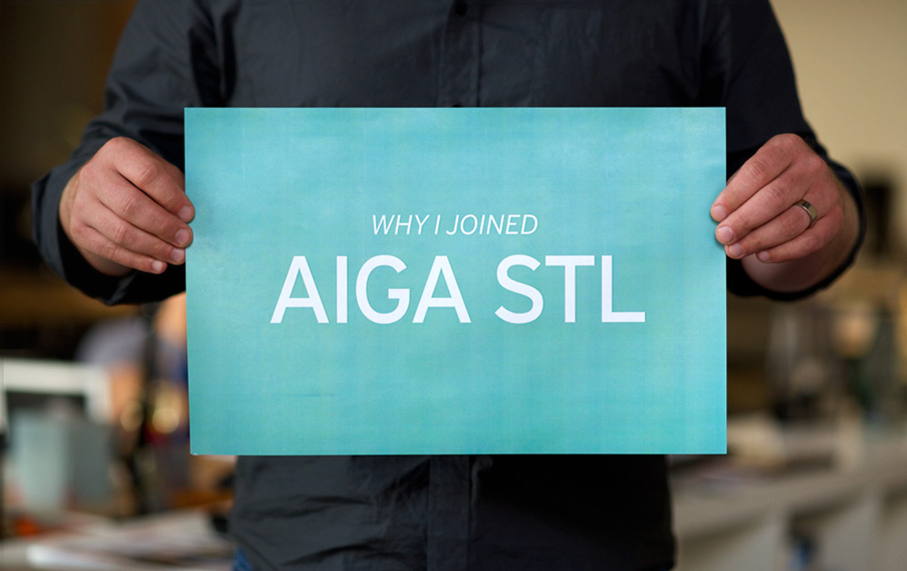 Why-AIGA-STL-Blog