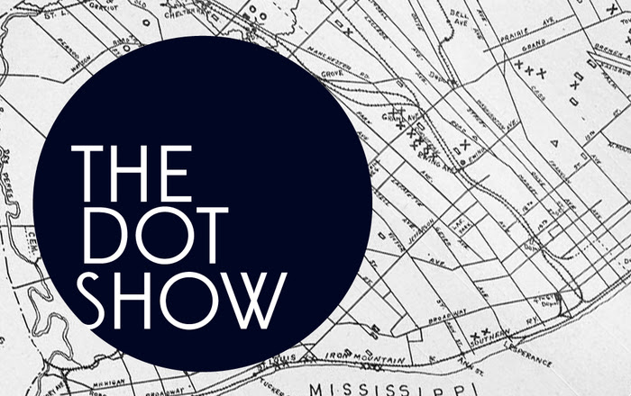 The Dot Show