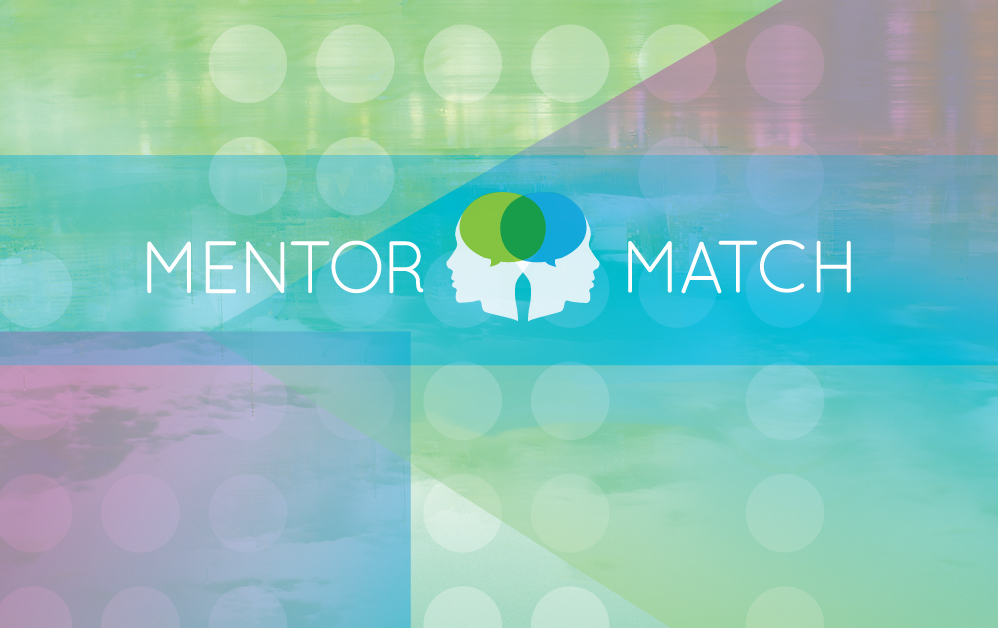 AIGA STL Mentor Match