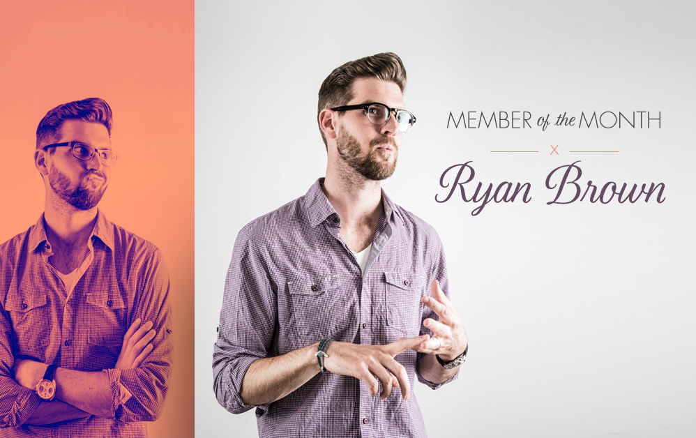 ryan-brown-homepage