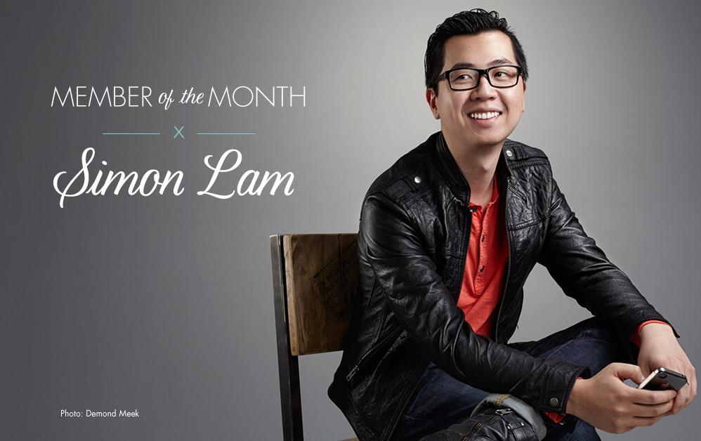 simonlam-home-page