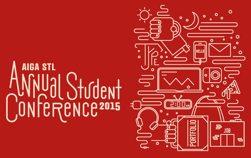 AIGA_Student_Homepage