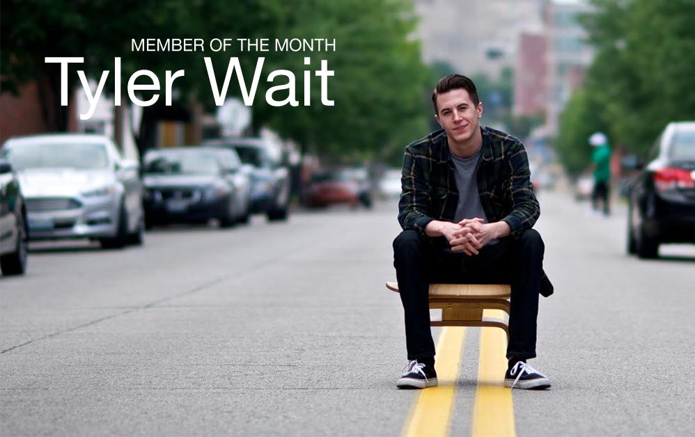 tyler-wait-homepage