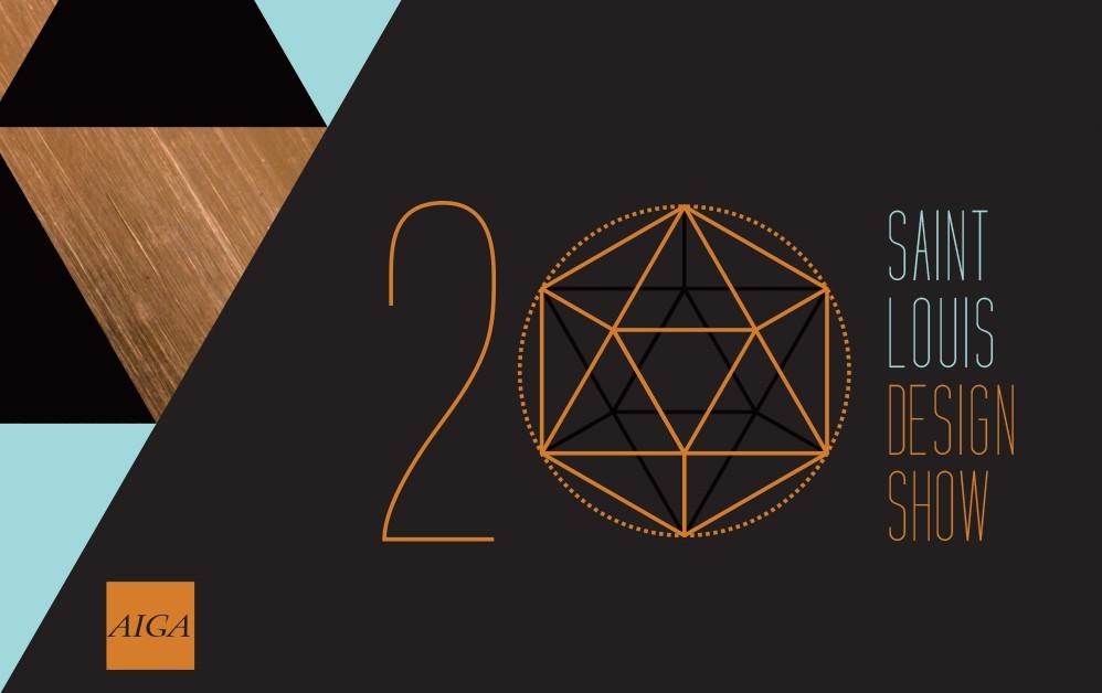 DesignShow20_homepage