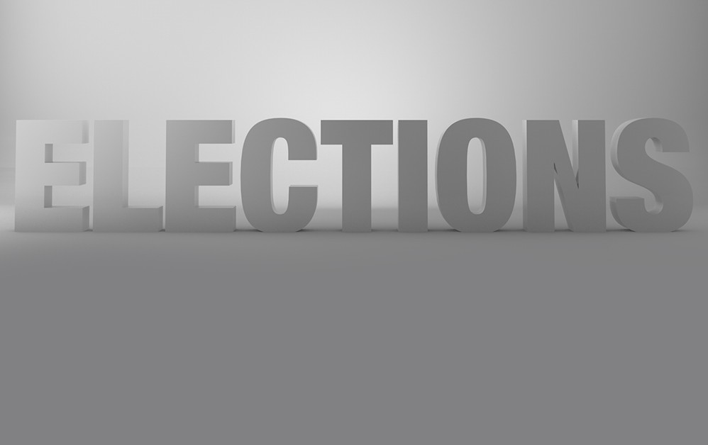 elections-home