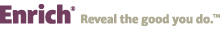 Enrich_email_logo